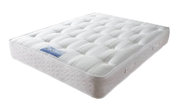 Find Suitable Mattresses On Sale