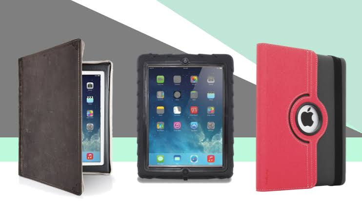 Save On Smartphone Cases And Chargers Sitewide