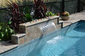The Way To Find The Right Pool Cleaner For Your Swimming Pool?