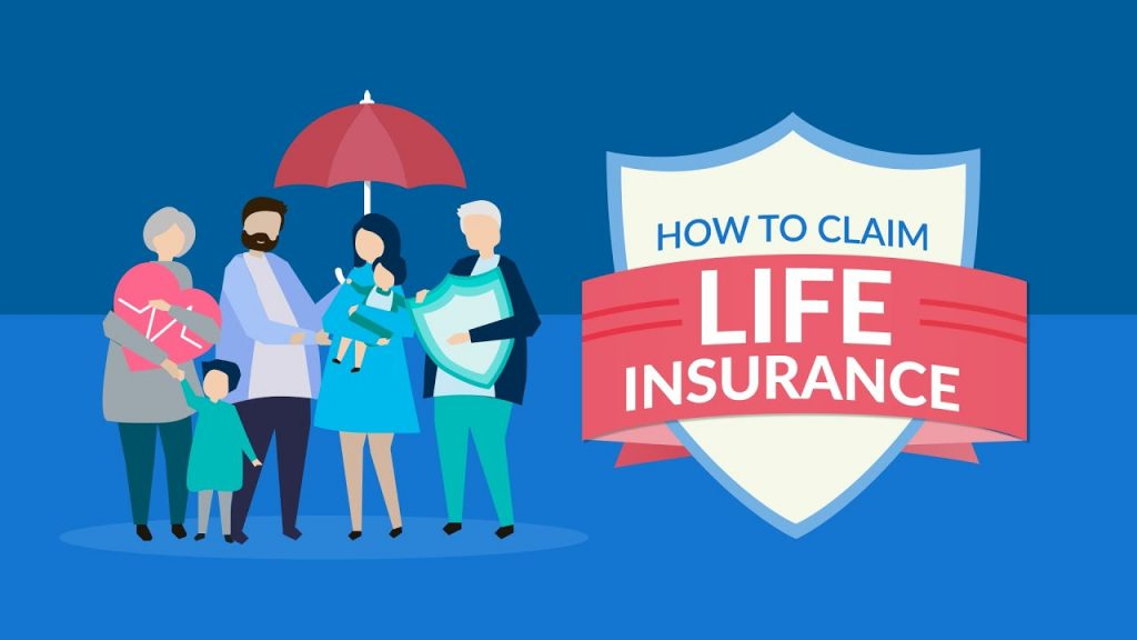 Totality Permanent Disability Assurance