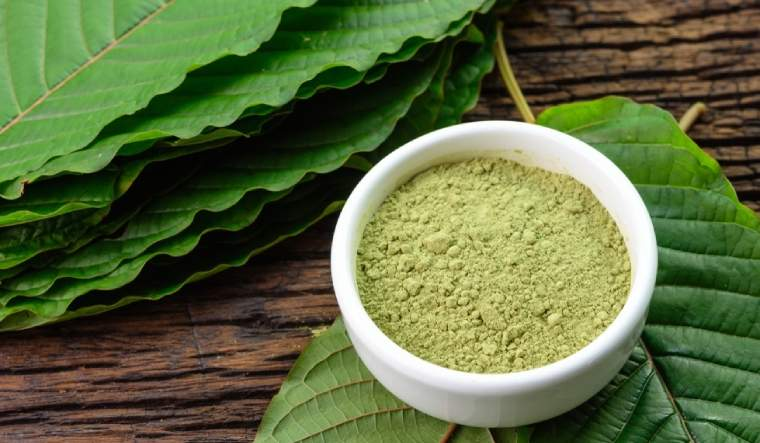 Finest Kratom Keys