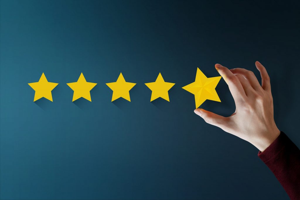 Four Amazing Tricks To Get The Most Out Of Your Salehoo Reviews