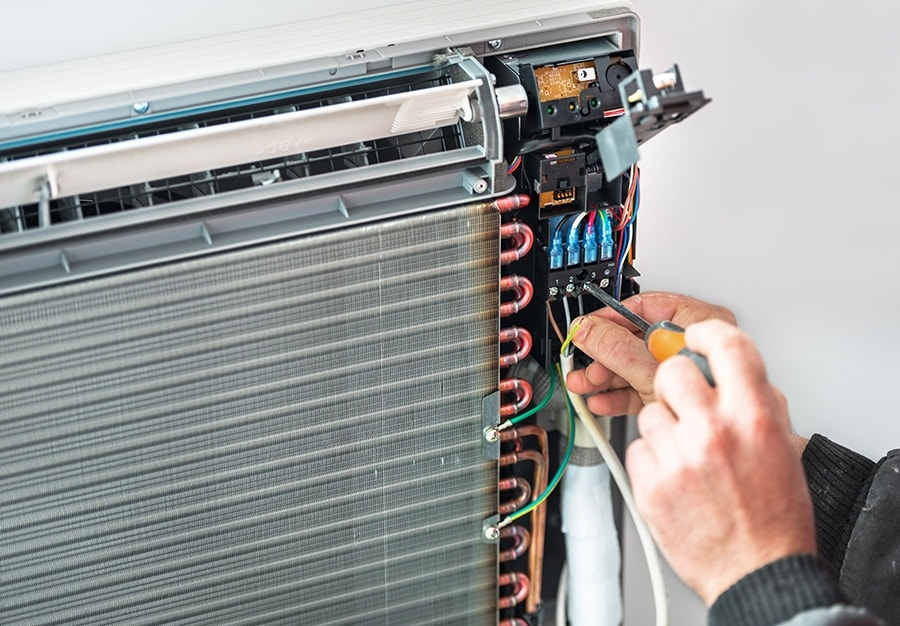 Dehumidifier Tip Make Your self Out there