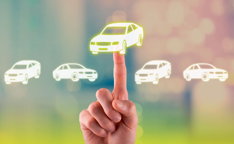 Rent A Car Bucharest Otopeni: What A Mistake!