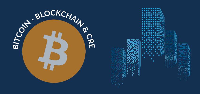 Earn Bitcoin Mining Fees