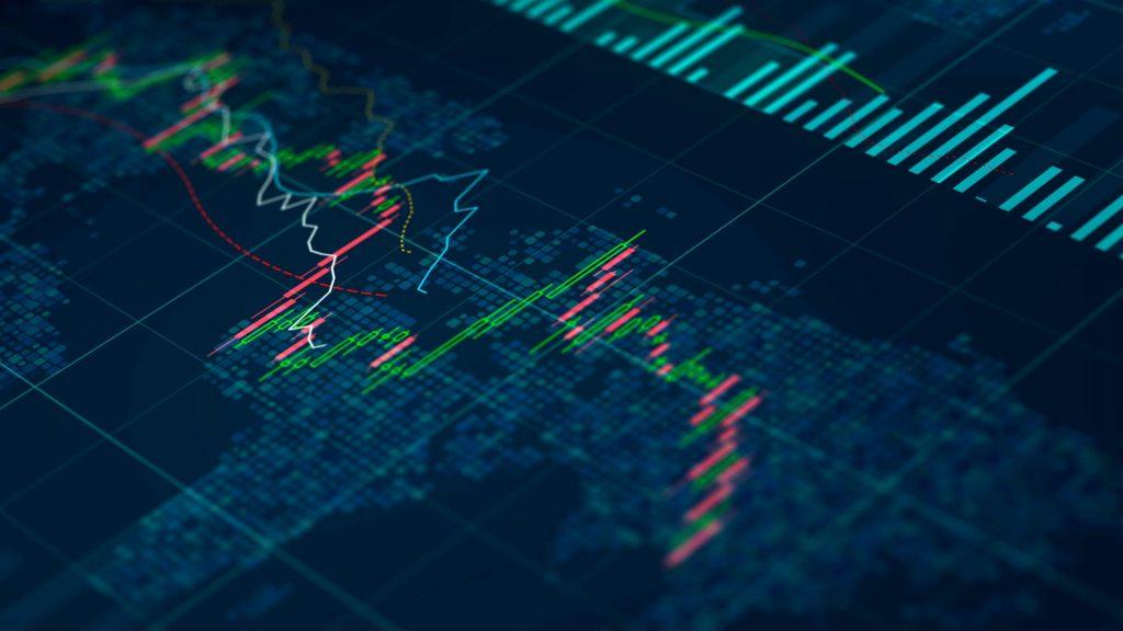 Company strategies service of Johnson and Johnson stock management